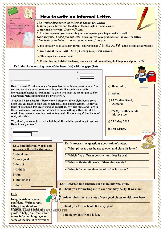 Letter A Worksheet Esl 682866