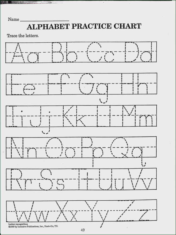 Letter Tracing Worksheets Pdf Elegant Letter Tracing Worksheets