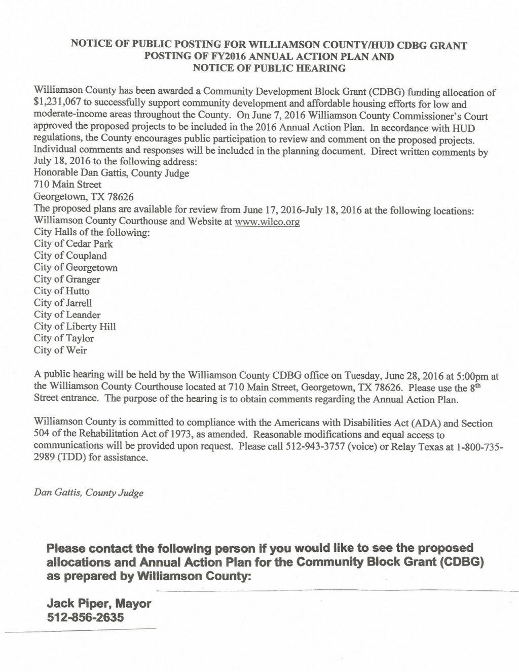 Math Extra Credit Worksheet Fun Worksheets