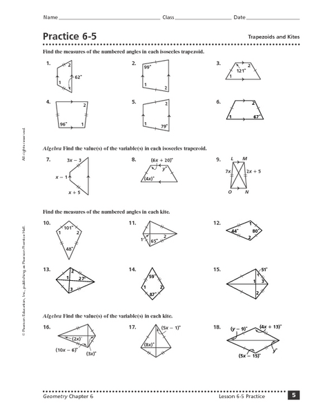 Measuring Worksheet Kite Unit The Best Worksheets Image Collection