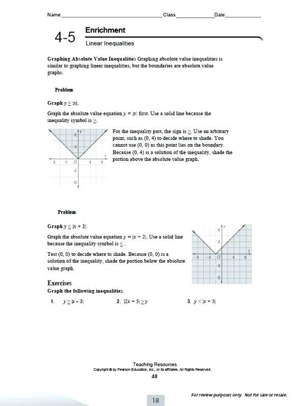 Pearson Biology Worksheet Answers  Pearson Education Worksheet
