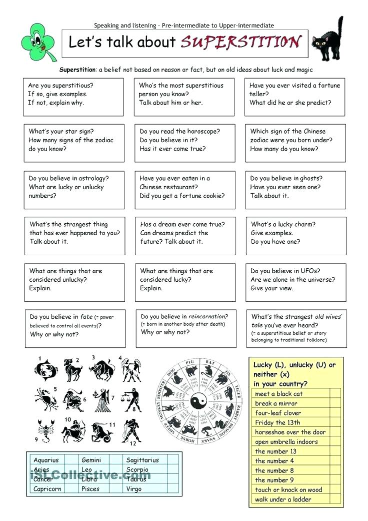 Placement Tests Worksheets Elementary School English Pdf Free