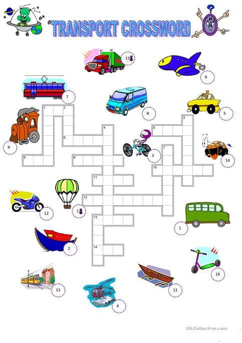 Post Noun Elaboration Worksheets Worksheets For All
