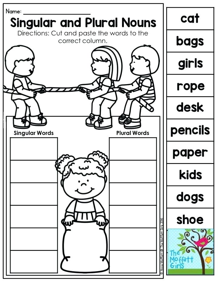 Awesome Math Worksheet Maths Worksheets For Kids Awesome Math