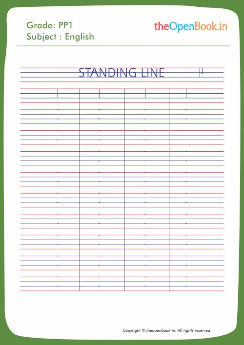 Printable Worksheets Home   Printable Worksheets