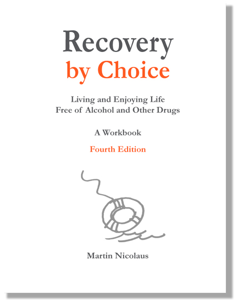 Recovery From Addiction Worksheets Humorholics, Addiction