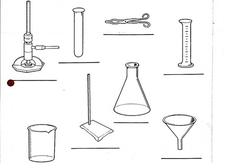 Science Lab Tools Worksheet Best Of 26 Science Tools Worksheet