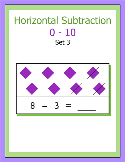 This Subtraction 0