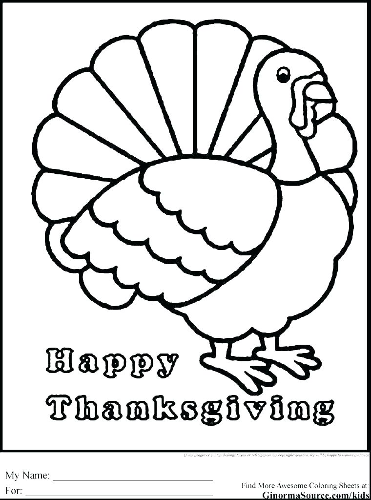 Thanksgiving Math Coloring Worksheets – Scottishotours Info