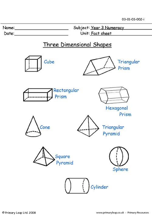 Two Dimensional Shapes Worksheets Kindergarten Worksheets For All