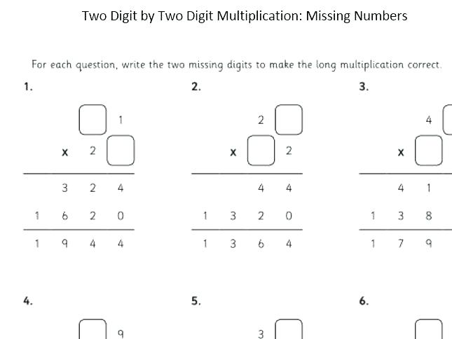 Worksheets  One Step Equations Mixed Review Worksheet Answer Key
