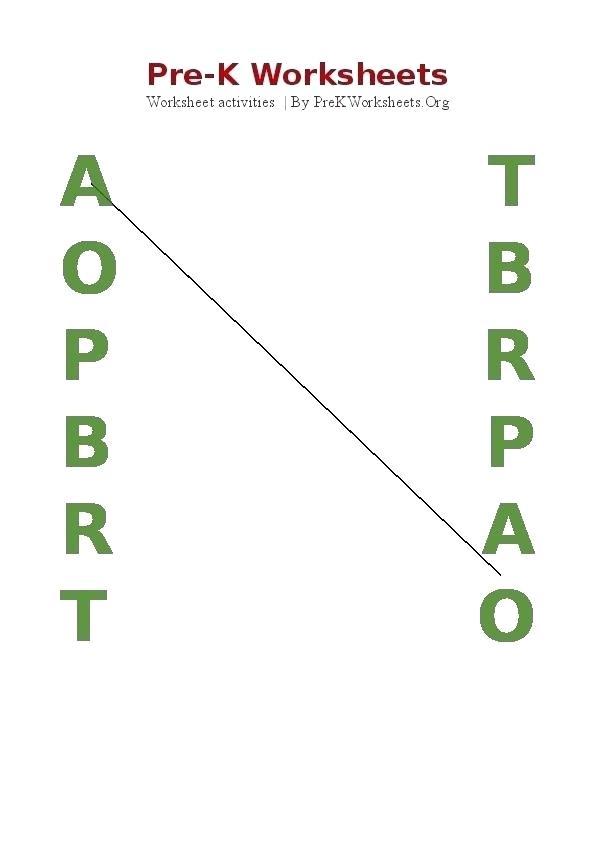 Worksheets  Pre Algebra Worksheets Printable Free K Alphabet Best