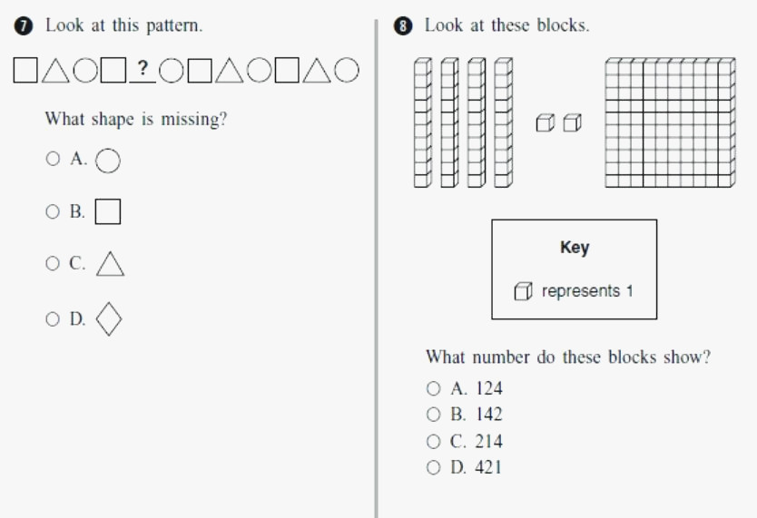 3rd Grade Math Worksheets Pdf 36 Unique 3 Digit Addition With