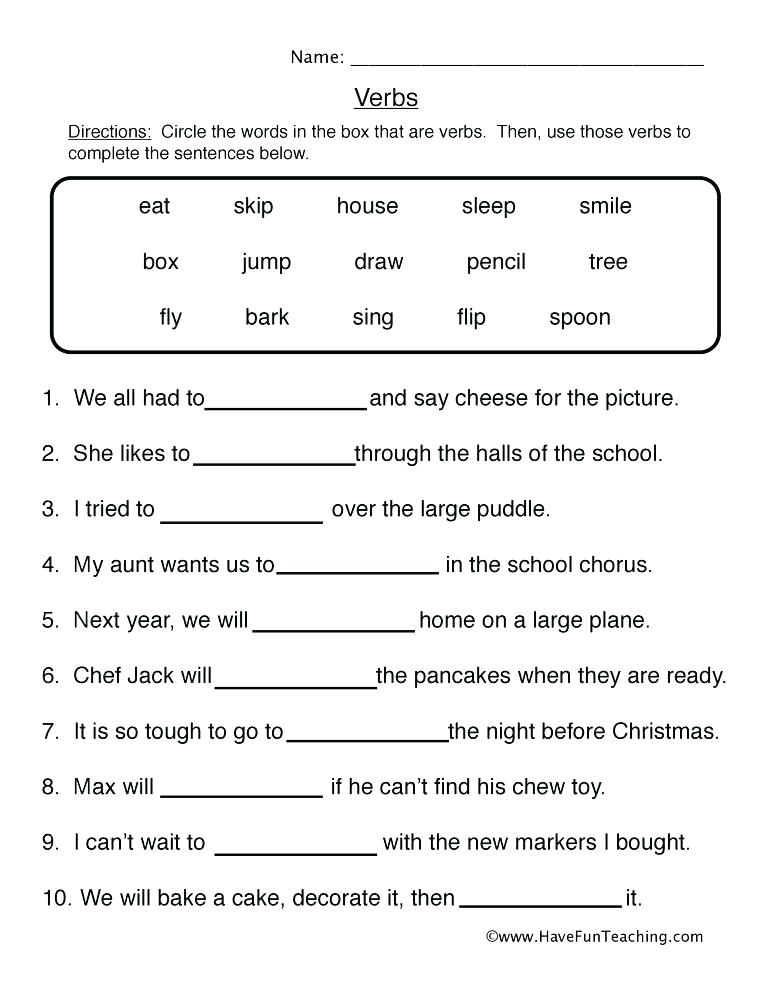 Adverb Worksheets Have Fun Teaching Adverb Worksheet 3 Comparative