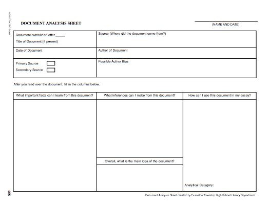 Free Worksheets Library