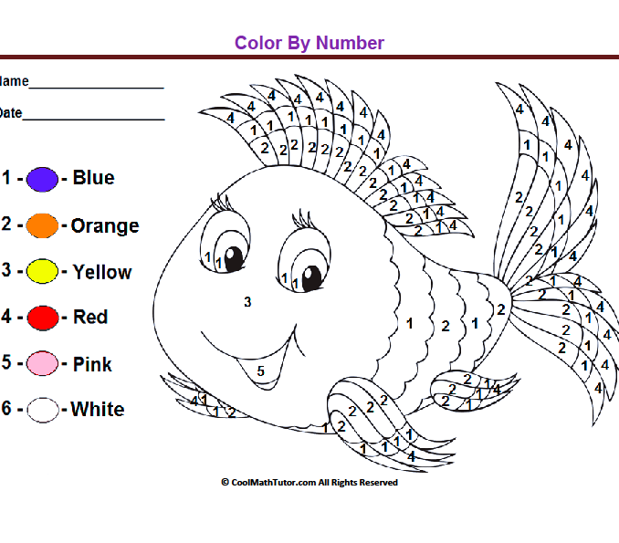Collection Of Solutions Kindergarten Colouring Worksheets Colors
