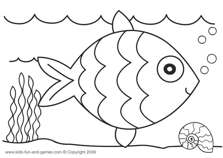 Pre Kindergarten Activity Sheets