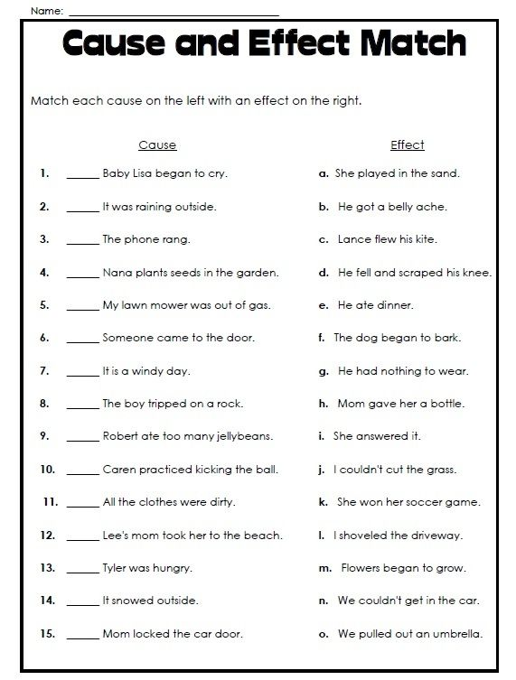 Super Teacher Worksheets 3rd Grade  1