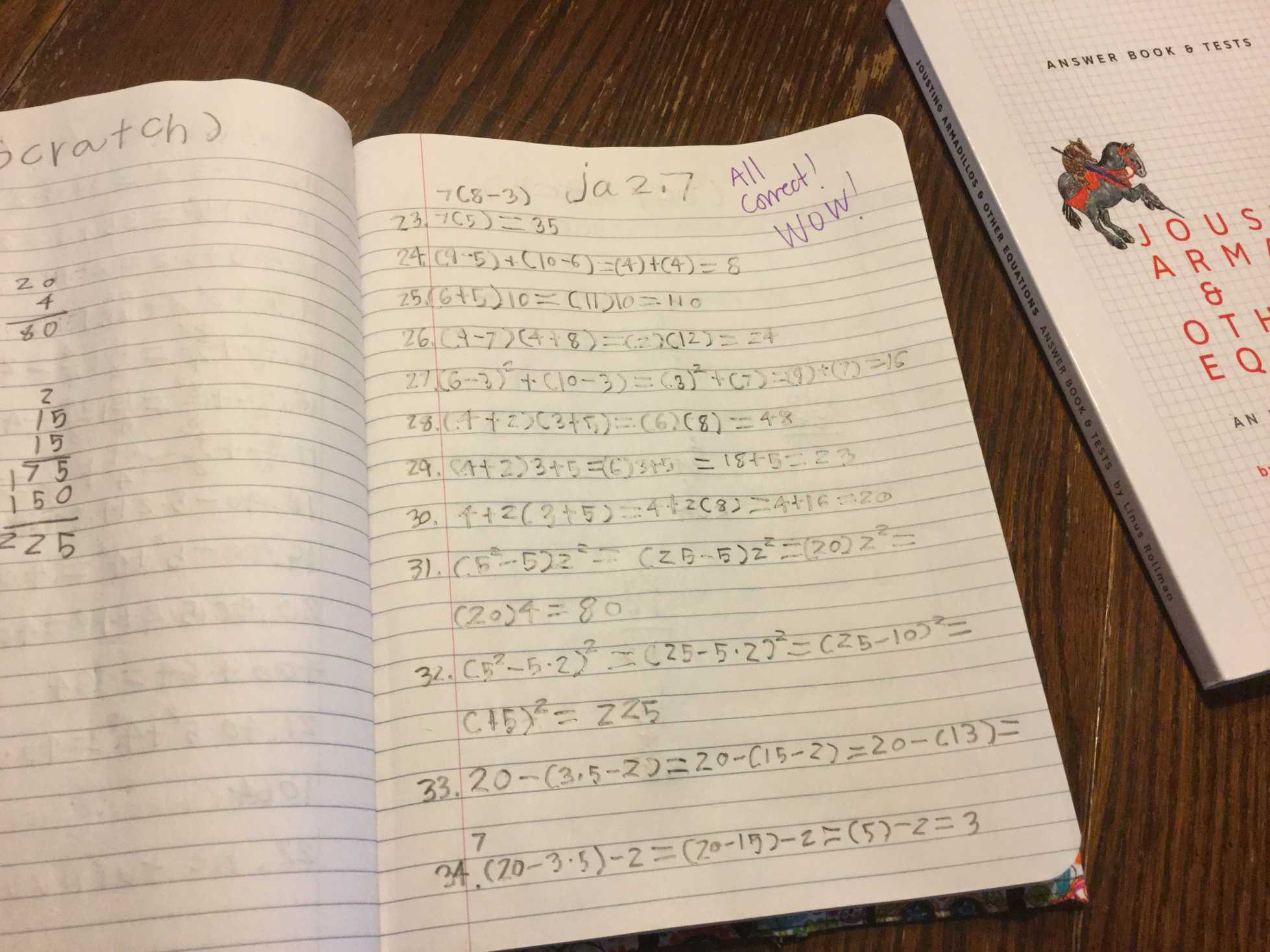 Did You Hear About Algebra With Pizzazz Worksheet Answers – Math