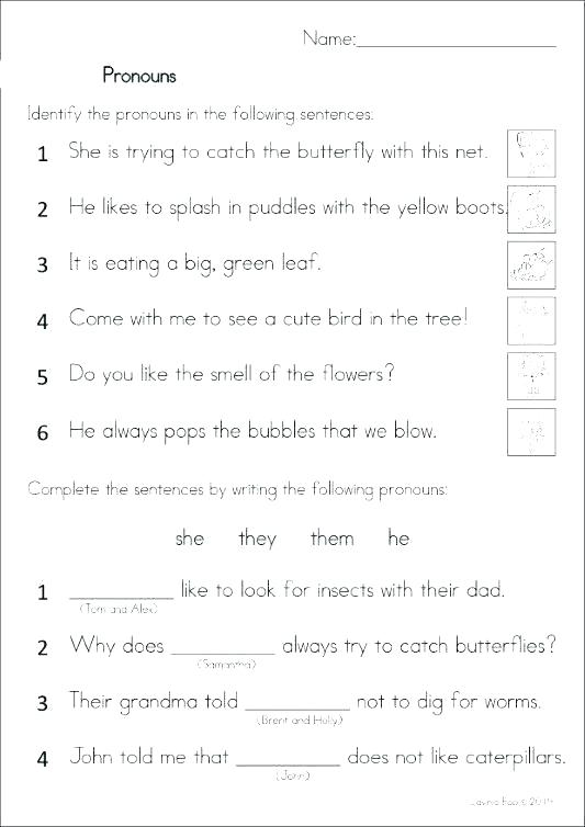 E Portfolio Learning As A Second Language Worksheets With Answers