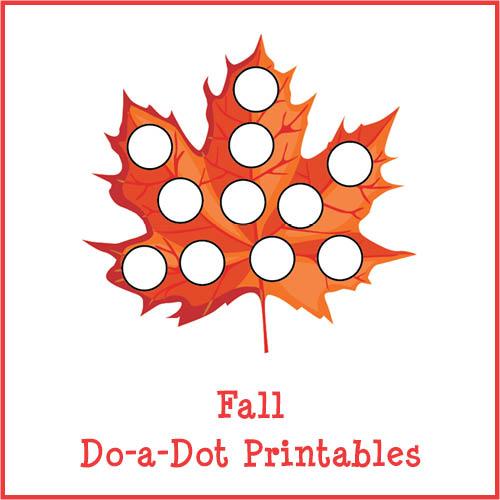 Fall Do