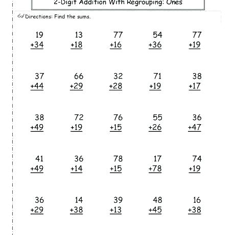 In On Under Worksheets Pdf Measuring Angles Worksheet Grade 4