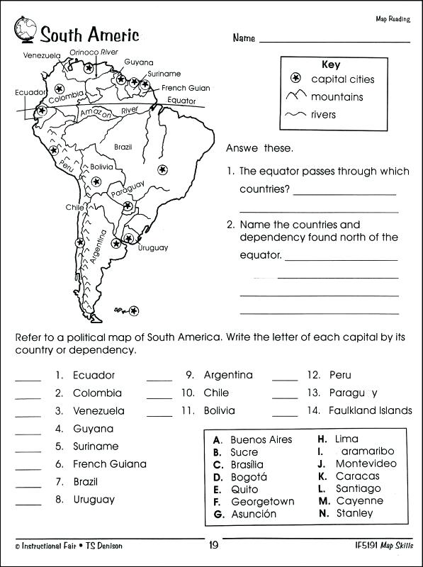 Vocabulary Word Map Teaching Resources Teachers Pay Teachers