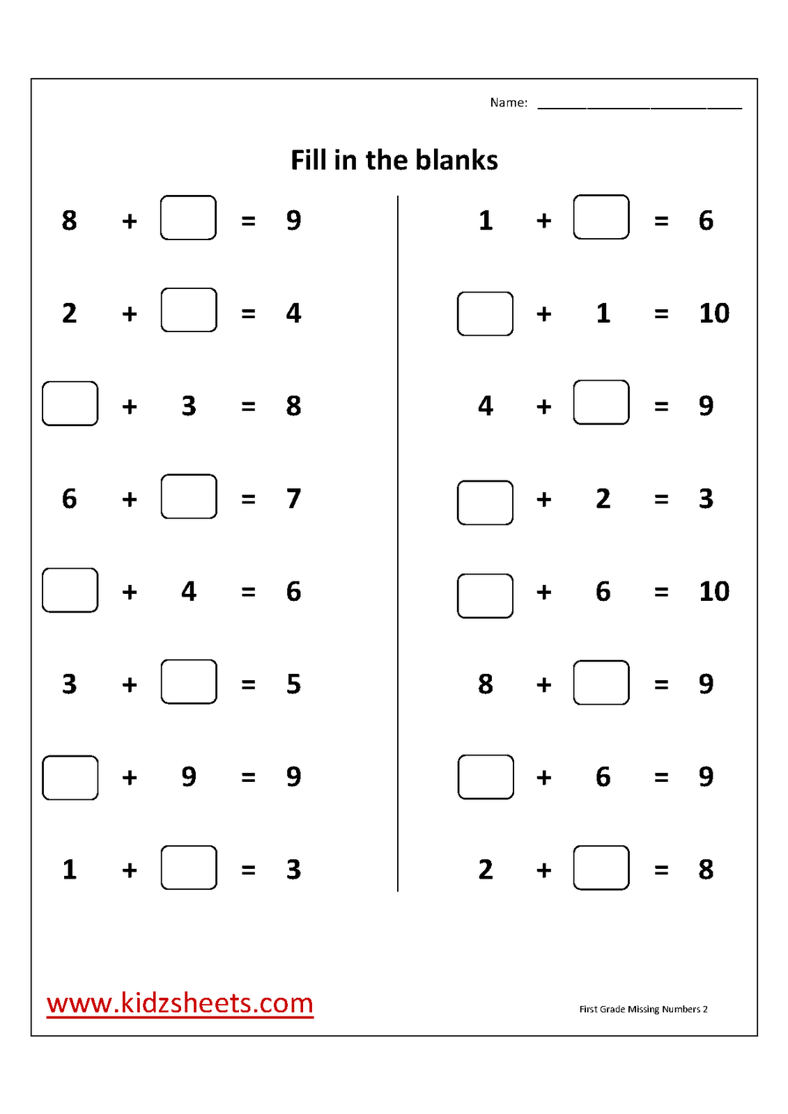 Math Printable Worksheets For 2nd Grade Unique Graph Practice