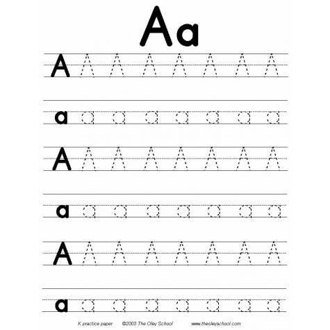 Pre K Kindergarten Worksheets Worksheets For All
