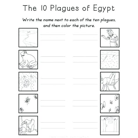 Celebrating Ancient Lessons Teach Egypt Worksheets Ks2 Free