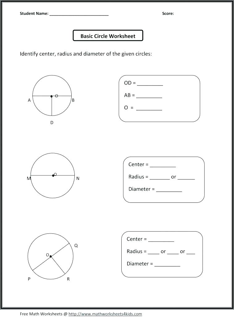 Theme Worksheets Grade Third Beautiful Multiplication Free