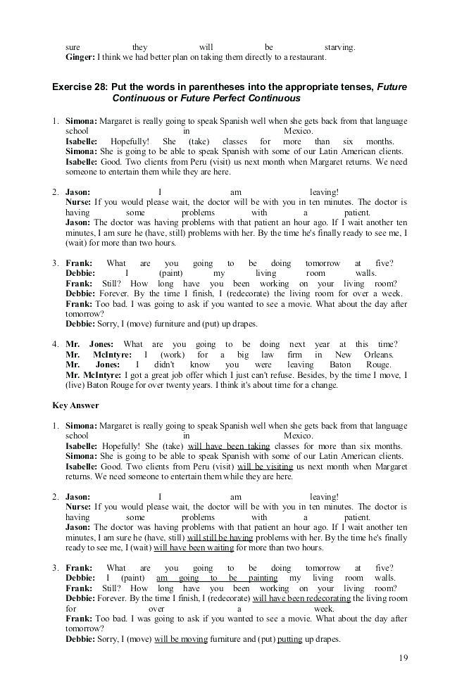 Kids Verb Tense Worksheets Verbs Worksheets Verb Tenses Writing