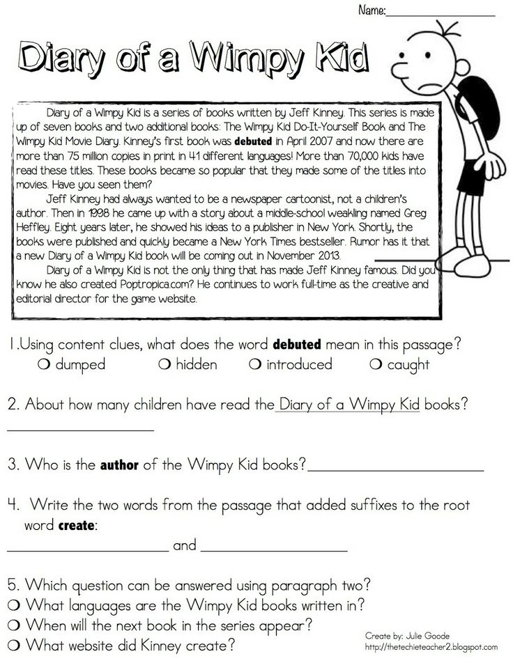 96 Best Summer Teaching Images On Free Worksheets Samples
