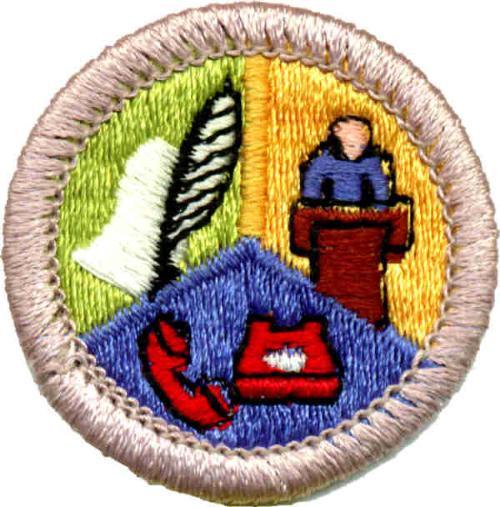 Communication Badge Worksheets Worksheets For All