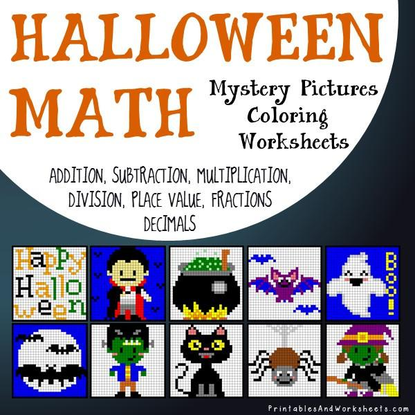 Fun Multiplication Worksheets 5th Grade Worksheets For All