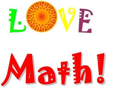 Graffiti Mawor Indilabel  Math Worksheets Printable