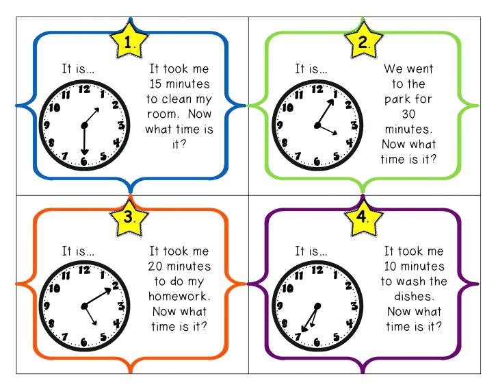 Menu Math Worksheets – Tagn