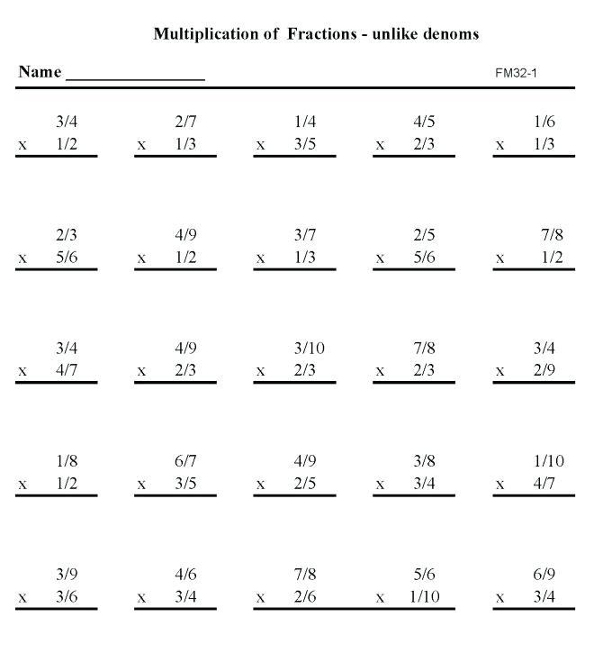 Kumon Printable Worksheets – Flauders Info