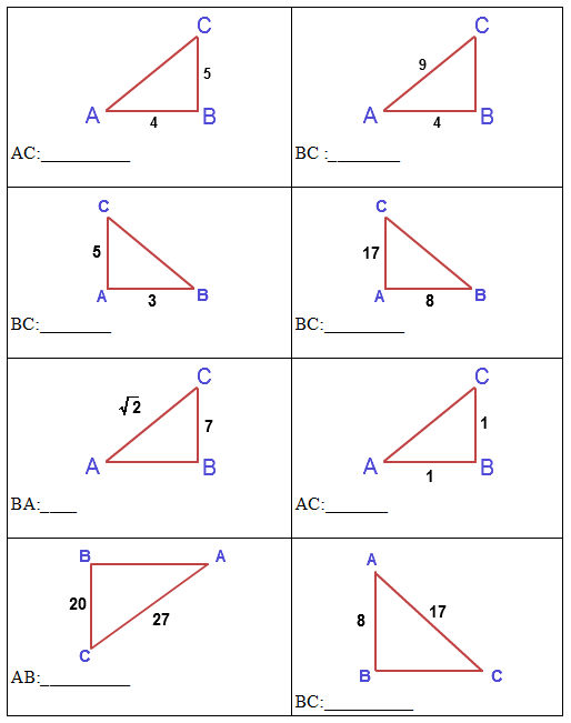 Reference Angle Worksheet With Answers Worksheets For All