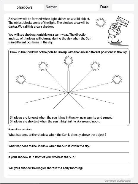 Studyladder, Online English Literacy & Mathematics  Kids Activity