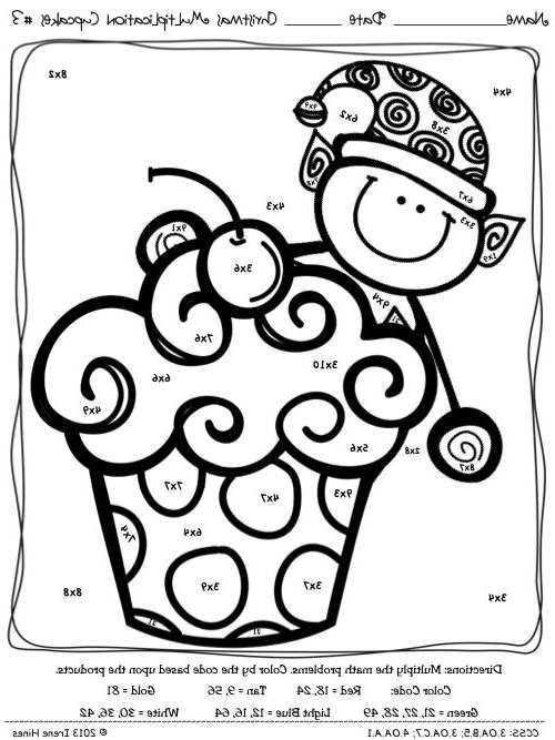 2nd Grade Coloring Pages New 1st Grade Coloring Pages New