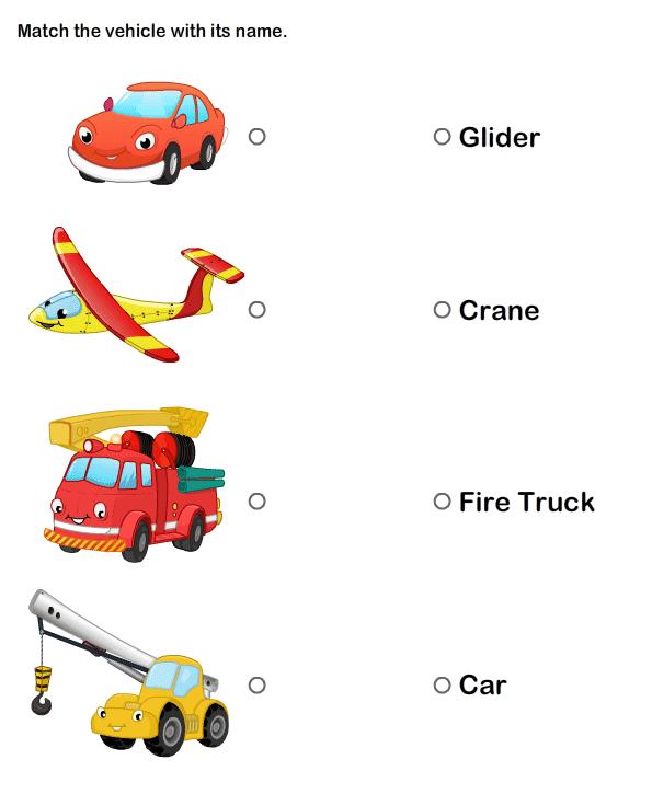 Science Worksheets, Kindergarten Worksheets, Printable Worksheets