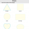 Maths Worksheets For Ukg Students