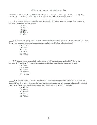 Coefficient Of Friction Worksheet Coefficient Of Friction