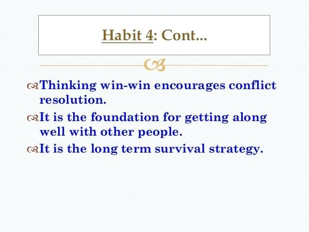 Collection Of Free 7 Habits Highly Effective Teens Worksheets