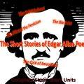 Short Story Worksheets For High School