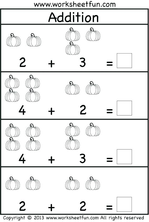 Free Halloween Math Worksheets More Activities Free Halloween Math