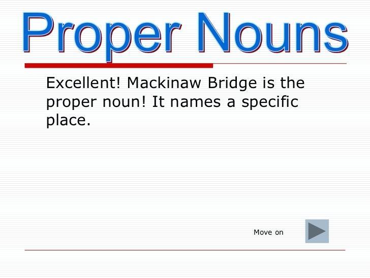 Thumbnail Of Noun Clown Grammar Worksheet Printable Worksheets
