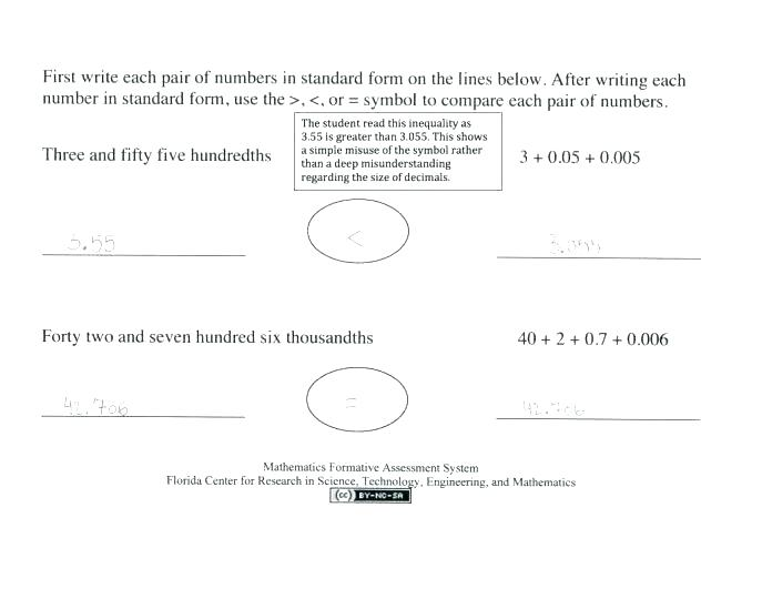 Grade Two Math Worksheets Pdf Full Size Of Math Grade 2 Worksheets