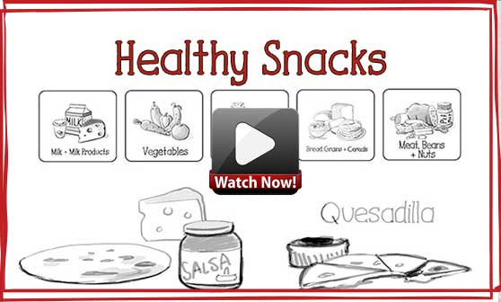 Kids Games + Activities Free Online Nutrition And Health Games